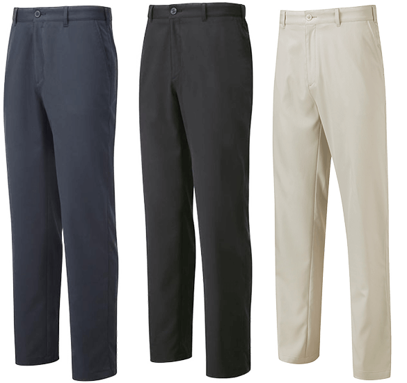 Pantalon PING Rosco II
