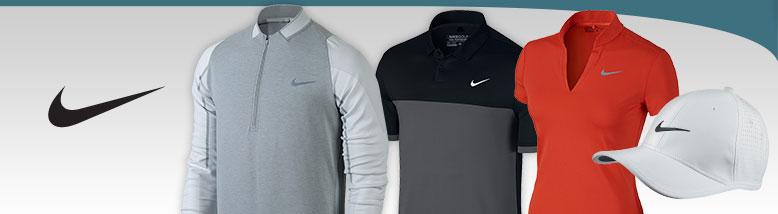 Nike SS