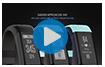 Garmin X40 Video