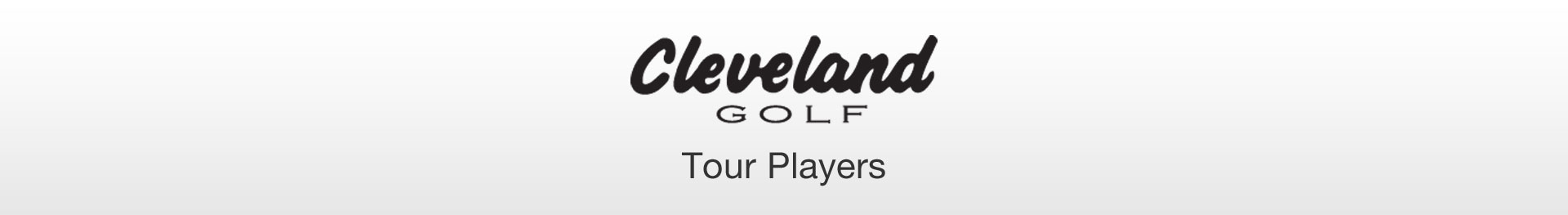 Cleveland Tour Players