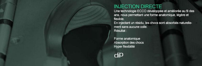 slide-4