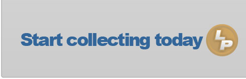 Start Collecting Today