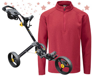 Christmas Shop Gifts Him 2