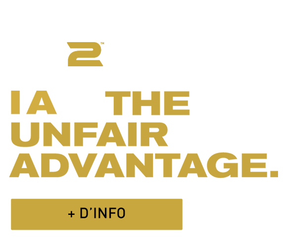Taylormade M2 Fairway