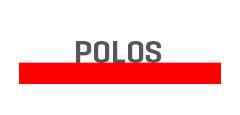 Shop Puma Poloshirts