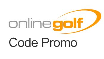 OnlineGolf Voucher Code