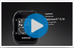 Garmin G10 Video