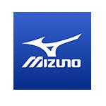 Mizuno Golf