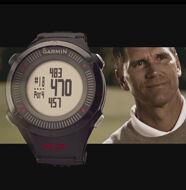 Garmin S2 Golf Montre GPS- Vidéo
