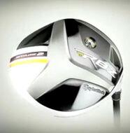 TaylorMade Golf- Rocketballz Stage 2 « Le RocketBallz, plus RocketBallz que jamais » - Vidéo