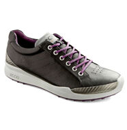 Chaussures de golf Ecco Biom Hybrid