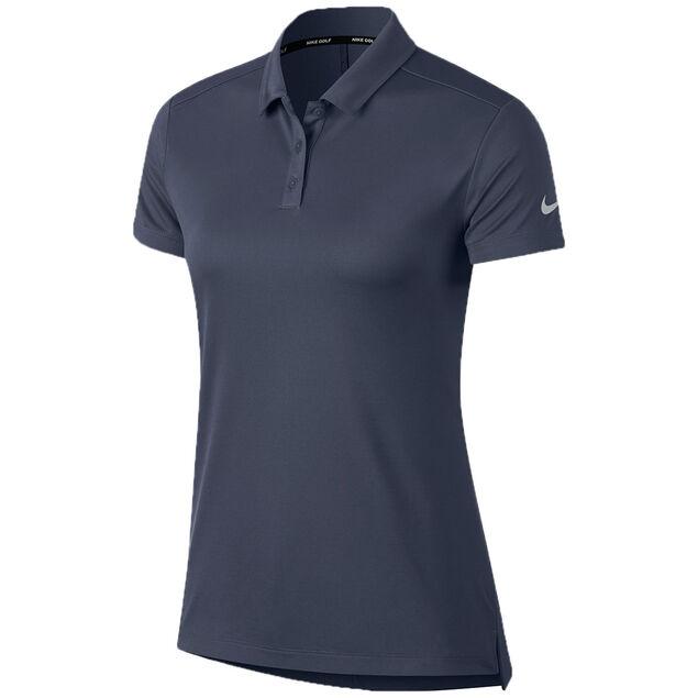 polo nike golf dry pour femme online golf. Black Bedroom Furniture Sets. Home Design Ideas
