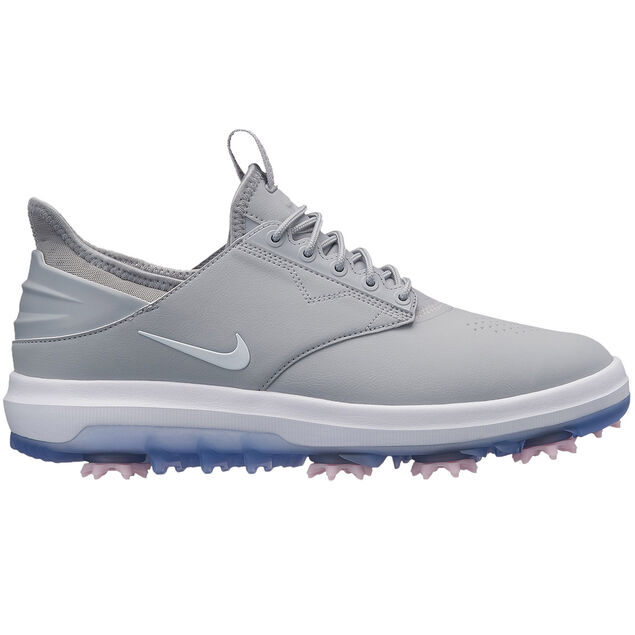 save off 09037 36fc3 Chaussures Nike Golf Air Zoom Direct Pour Femme   Online Golf