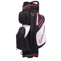 01bd838634 Tous les Sacs de Golf - Nike, Titleist, TaylorMade & Cobra | OnlineGolf
