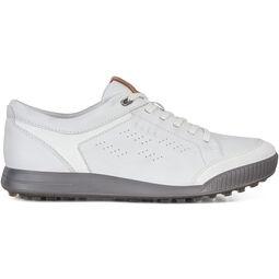 6530b28ebc6 Chaussures de Golf Ecco - OnlineGolf