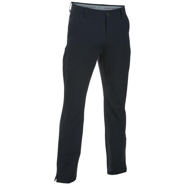 Escudriñar Nosotros mismos Objeción  Pantalon Under Armour Coldgear Infrared Match Play Tapered   Online Golf
