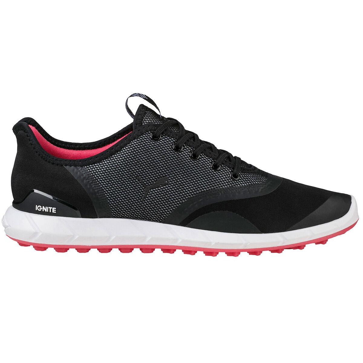 chaussures puma golf femme