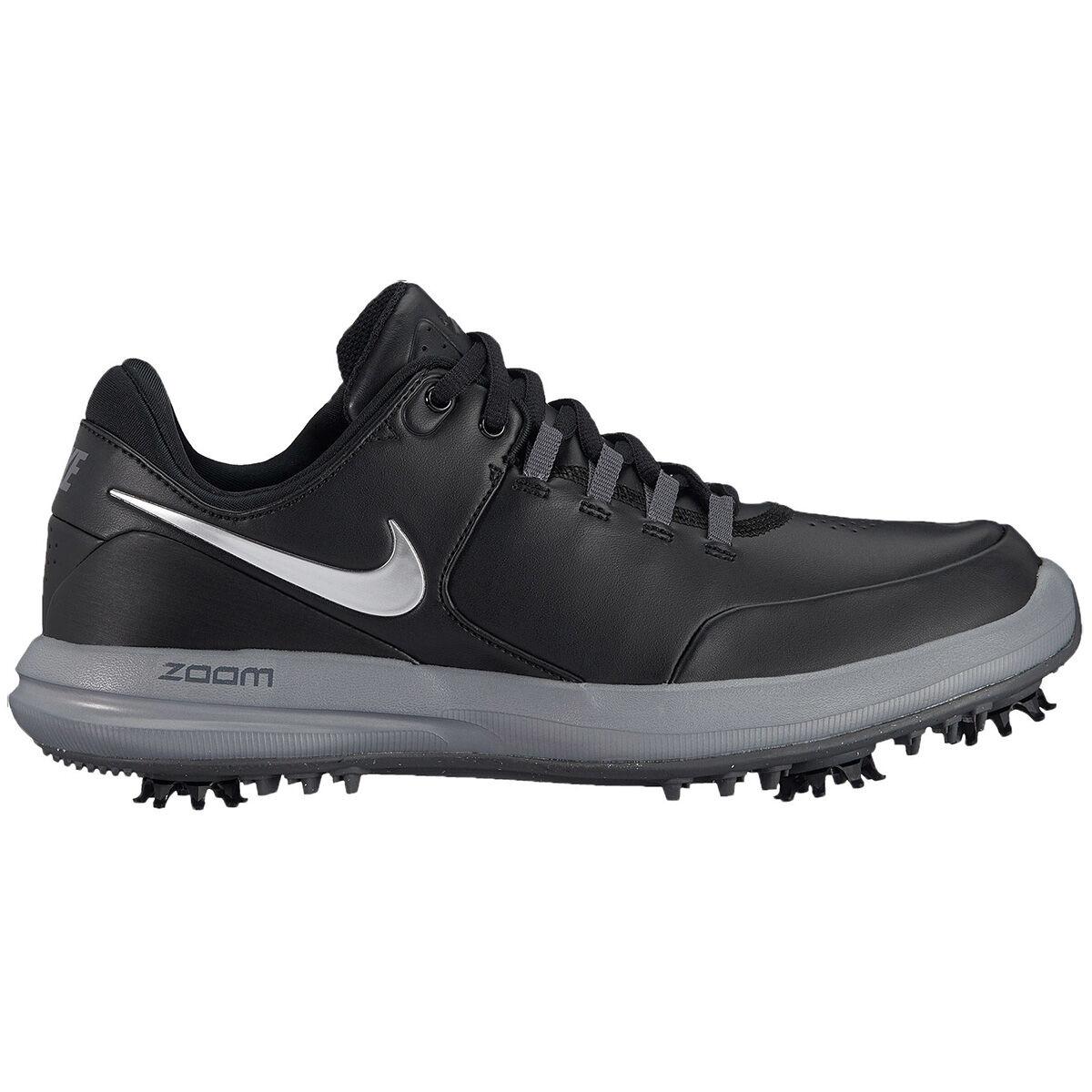 chaussure de golf femme nike air zoom accurate
