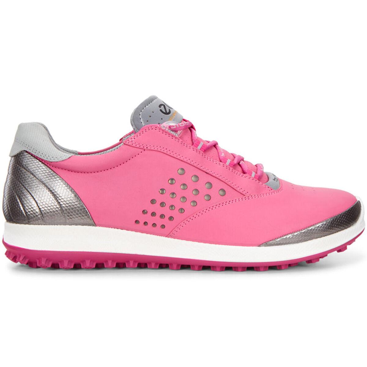 Crampons Ecco Femmes Biom Chaussures 2 Pour 2016 Hybrid Sans EHYeDW29I