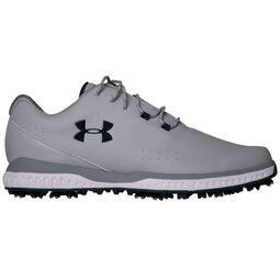 detailed look b2fa6 34e75 Chaussures Under Armour Medal RST