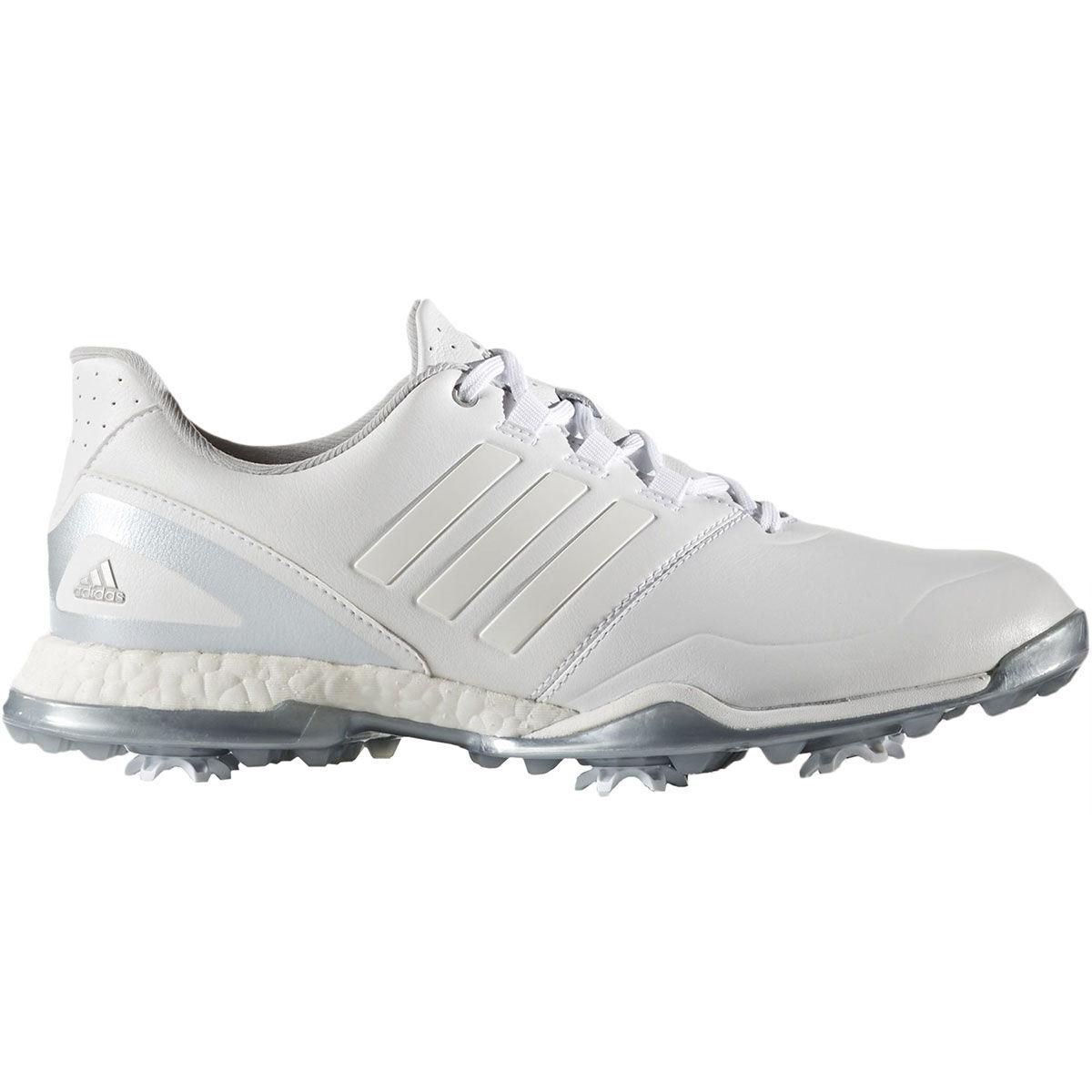chaussure femme golf adidas