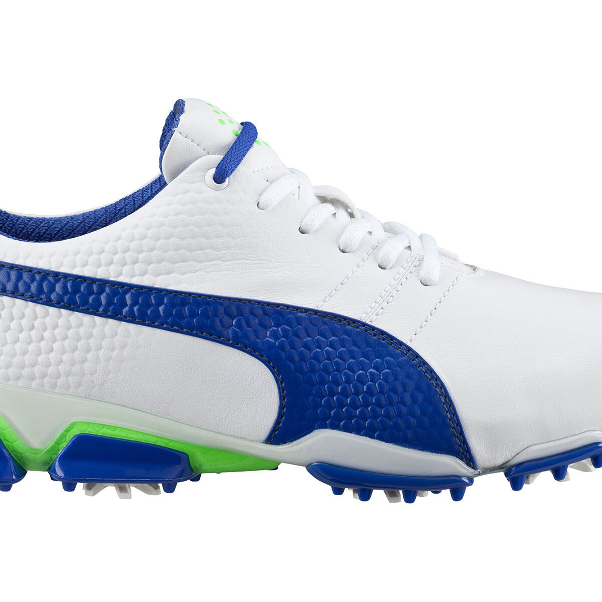 Chaussures PUMA Golf TITANTOUR IGNITE