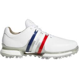 Chaussures de Golf Hommes et Femmes - FootJoy, Nike Golf   Adidas ... 2511b254916d