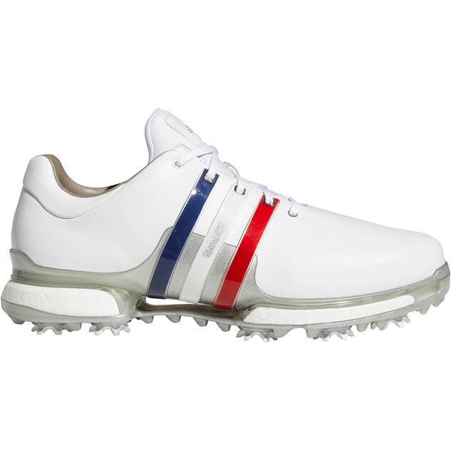 best service 51f4d 032e0 Chaussures adidas Golf Tour 360 Boost 2.0