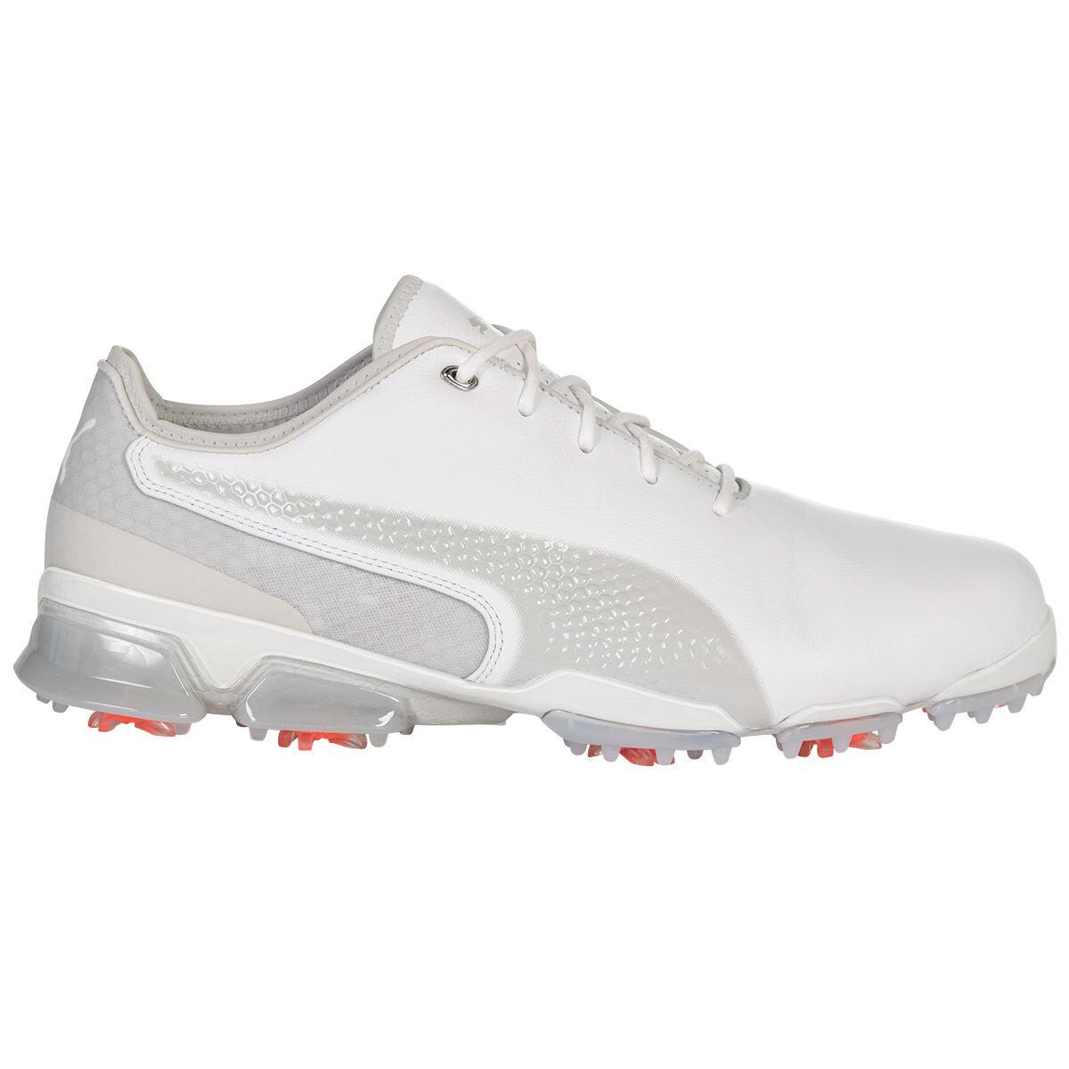 puma golf chaussures