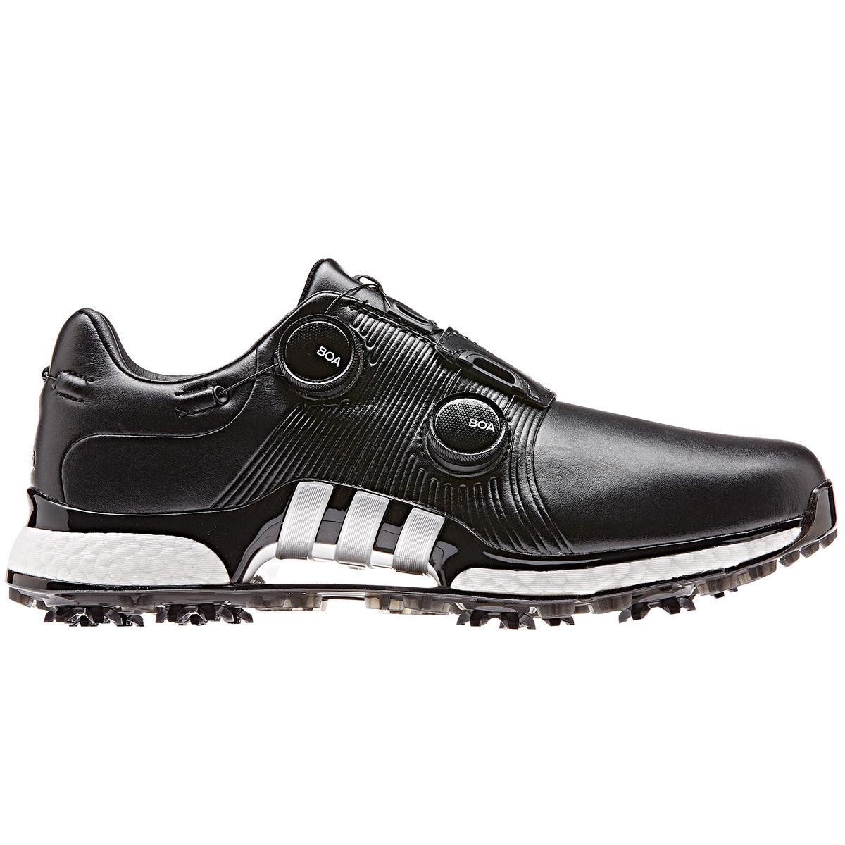 chaussure adidas golf