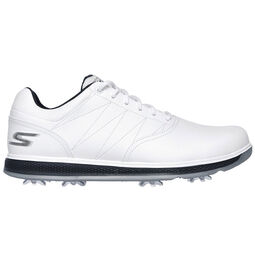 newest 1cd49 ac9b4 Chaussures Skechers Go Golf Pro V3