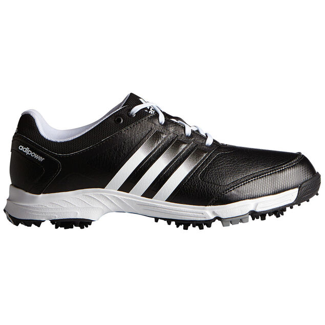 free shipping 6d0a2 6f5e9 Chaussures adidas Golf adipower TR pour femmes