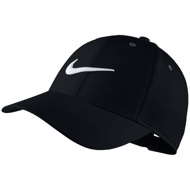 1c84d4d167b66 Casquette Nike Golf Pour Enfants
