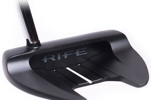 Putter Rife Renegade