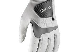 Gant PING Sport pour femmes