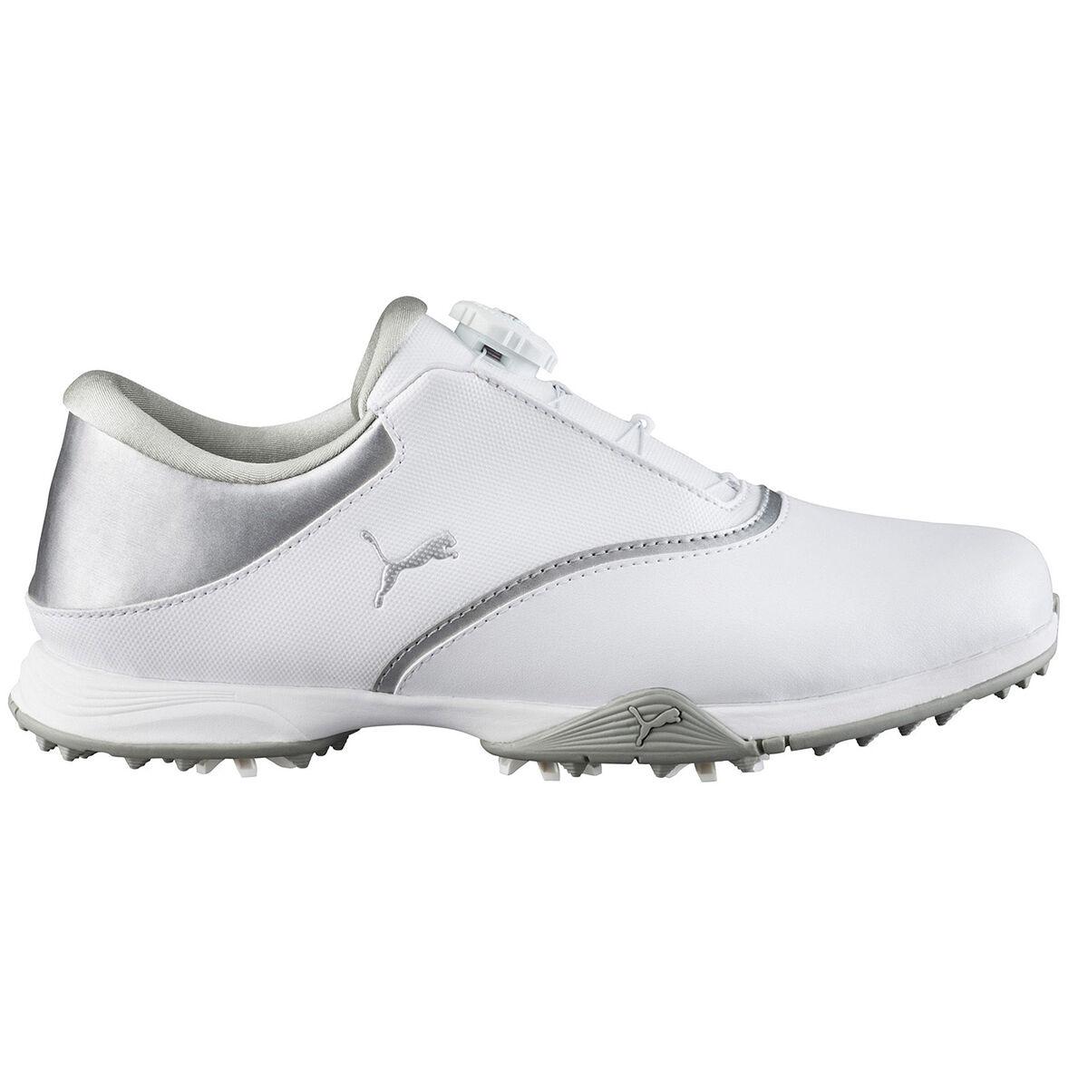 Chaussures de Golf PUMA Blaze