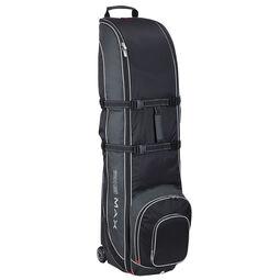 8f2c7374d3 Sacs de voyage de Golf - Nike, BIGMAX, Adidas & Titleist | OnlineGolf