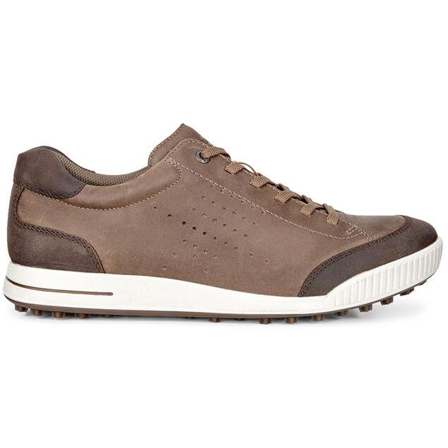 363fb25fc0c Chaussures ECCO Golf Street Retro