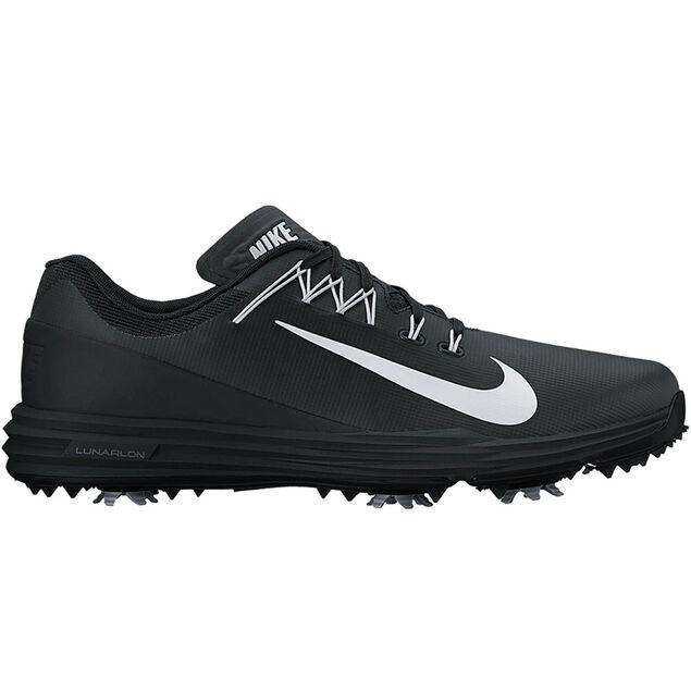 reputable site 2493d 9d5df Chaussures Nike Golf Lunar Command 2 pour femmes | Online Golf
