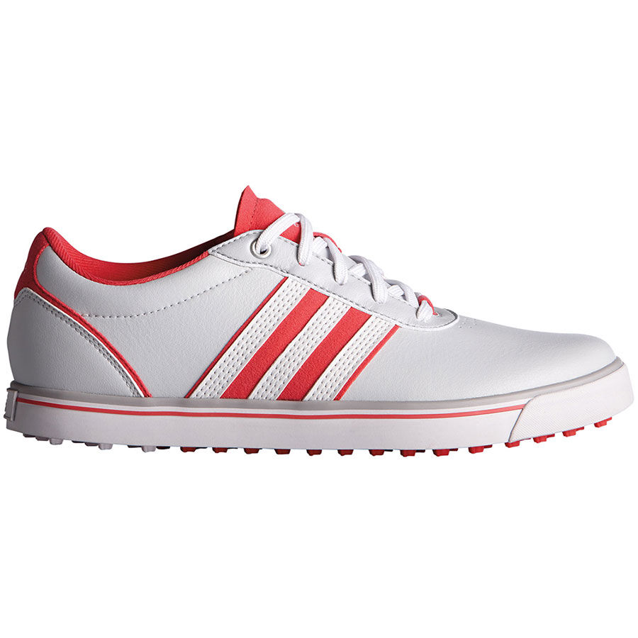 adidas golf chaussures femmes