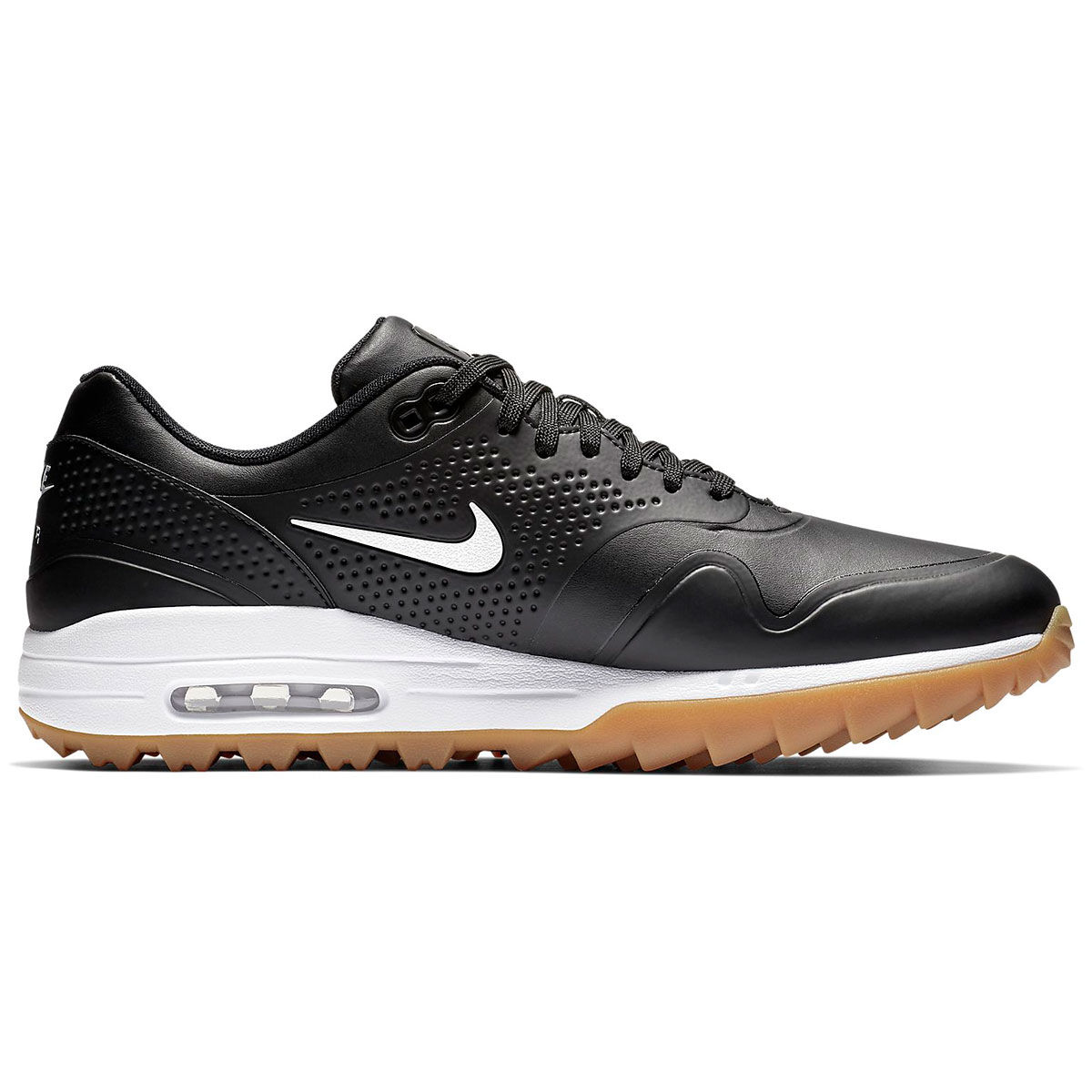 chaussure fille nike air max