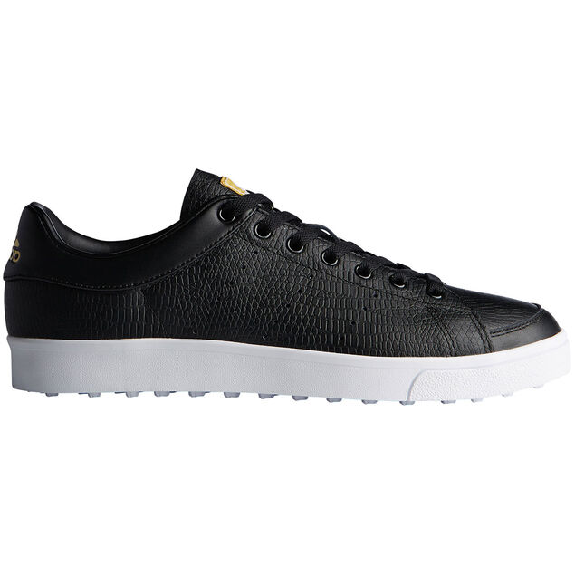 check out e5be9 47a57 Chaussures adidas Golf Adicross Classic Leather