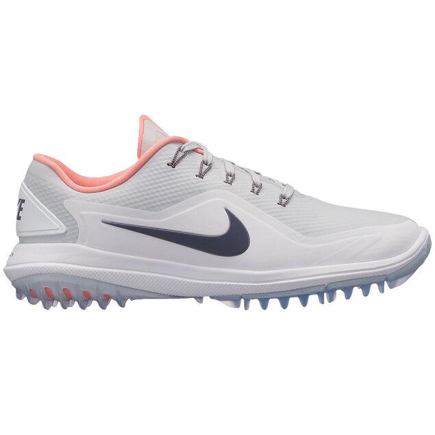 promo code bba8d 3fa7f Chaussures Nike Golf Lunar Control Vapor 2 Pour Femmes