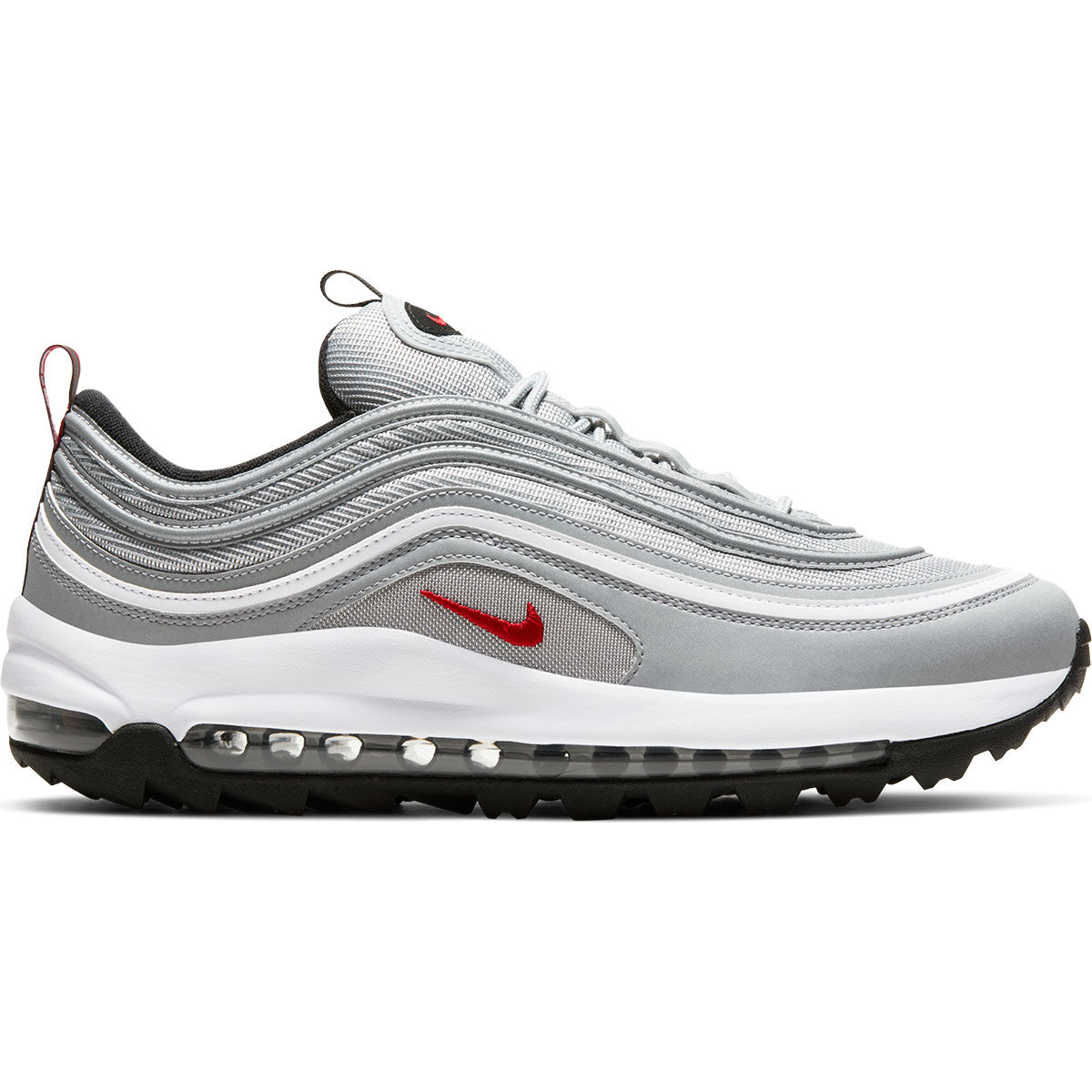 Chaussures Nike Golf Air Max 97 G | Online Golf