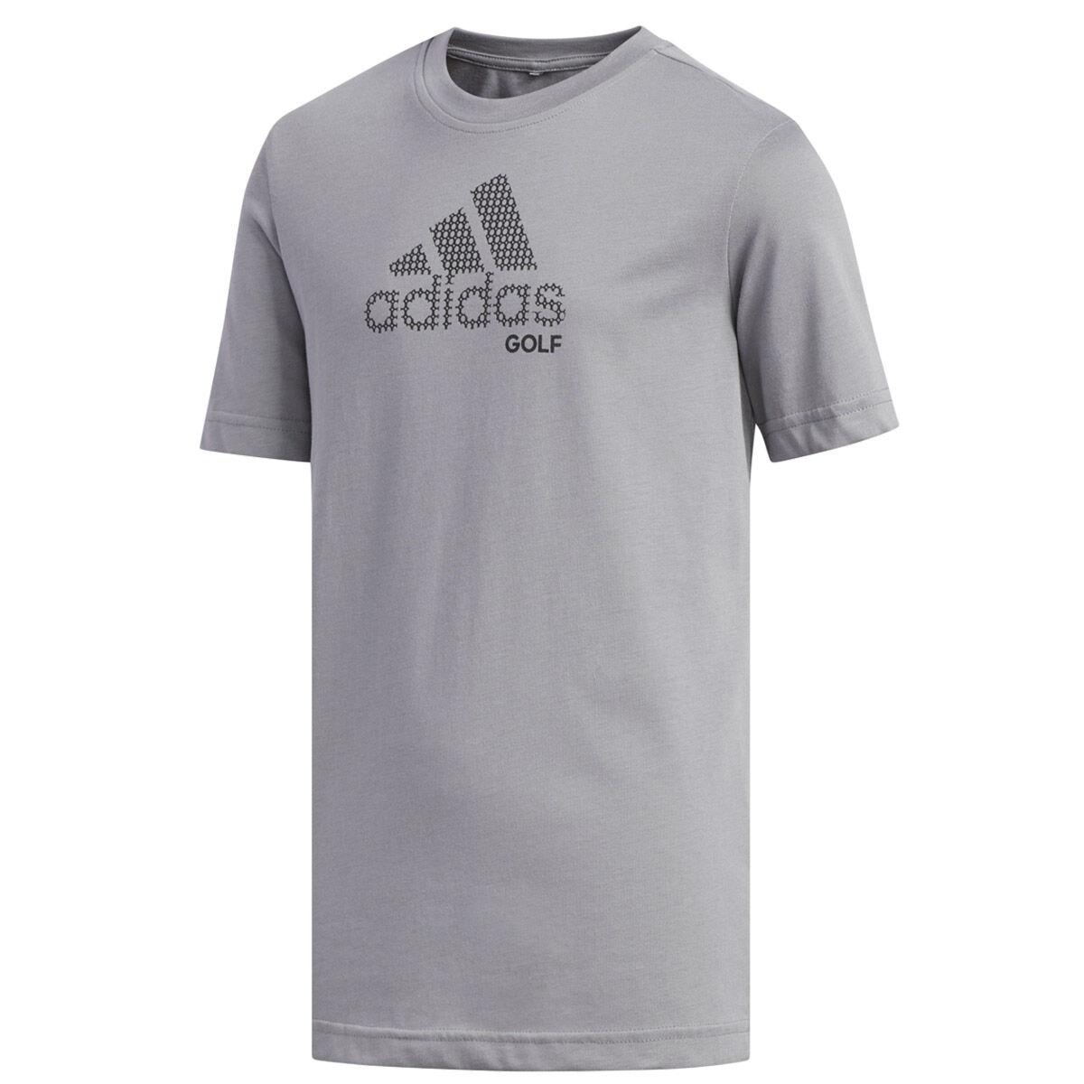 t-shirt adidas enfant