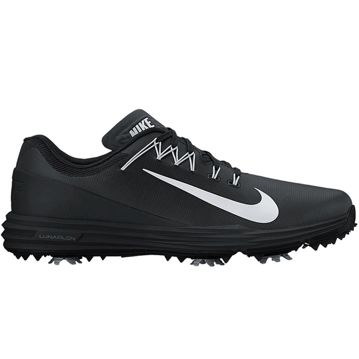 Chaussures Nike Golf Lunar Command 2 | Online Golf