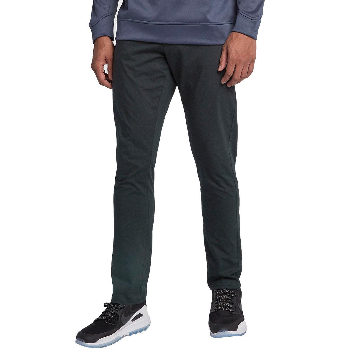 pantalon nike golf