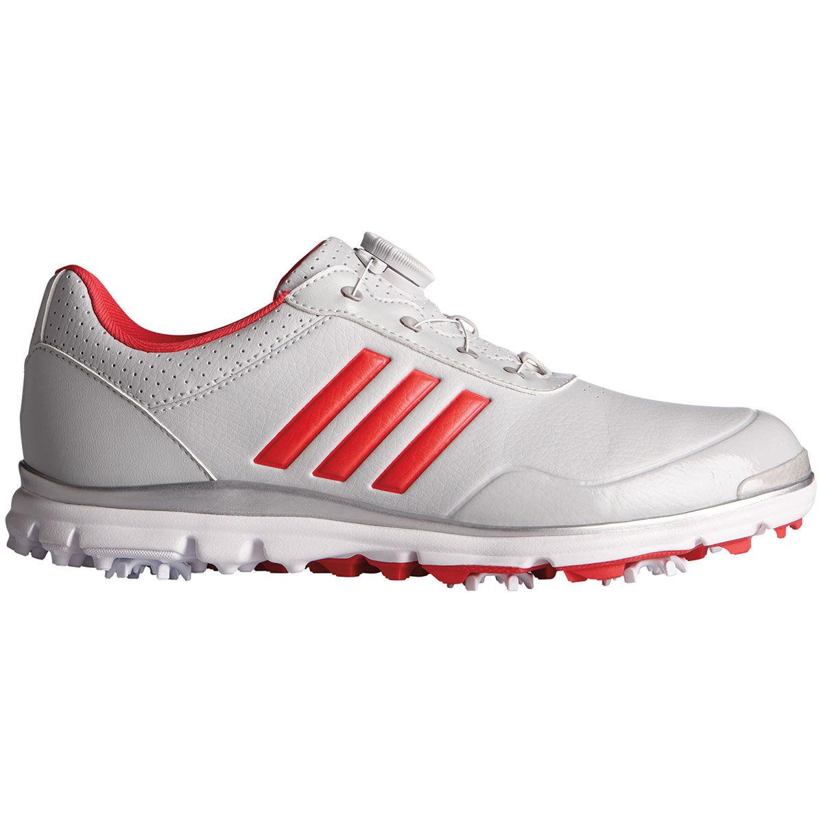 adidas chaussure golf femme