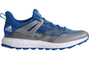 Chaussures adidas Golf Crossknit Boost