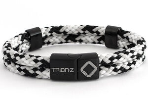 Bracelet Trion:Z Zen Duo-Loop